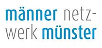 Männernetzwerk Münster