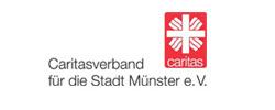 Caritasverband Münster