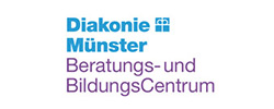 Diakonie Münster BBC