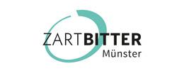 Zartbitter Münster