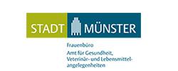 Stadt Münster Frauenbüro