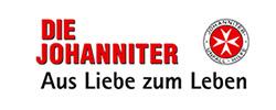 Die Johanniter Münster