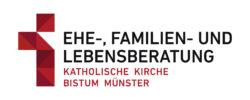 Logo-EFL-Bistum - farbig