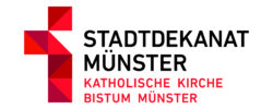 Logo_BM_Stadtdekanat_Muenster_4c_RZ
